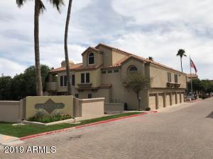 7675 E MCDONALD Drive, 206, Scottsdale, AZ 85250