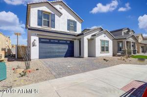 6630 E ROSE MARIE Lane, Phoenix, AZ 85054