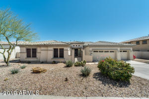 Property for sale at 16213 S 29th Avenue, Phoenix,  Arizona 85045