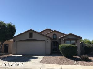 13361 W PORT ROYALE Lane, Surprise, AZ 85379