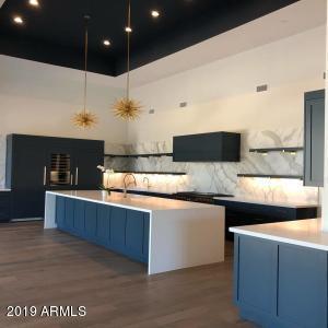 7340 E CHOLLA Lane, Scottsdale, AZ 85250