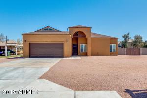 5219 S 20TH Place, Phoenix, AZ 85040
