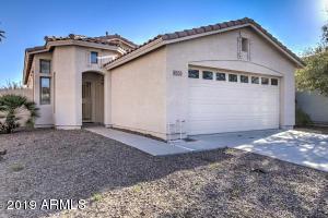 4333 S RIM Court, Gilbert, AZ 85297