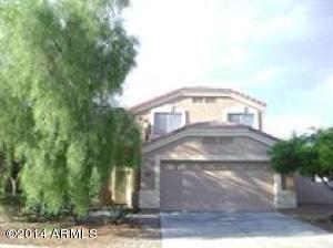 23460 W PIMA Street, Buckeye, AZ 85326