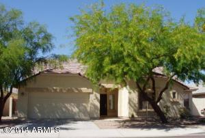 10806 W ENCANTO Boulevard, Avondale, AZ 85392