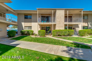4388 N 36TH Street, Phoenix, AZ 85018