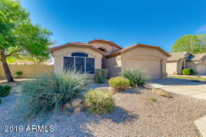 9829 E ONZA Avenue, Mesa, AZ 85212