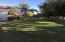 337 W LOUIS Way, Tempe, AZ 85284