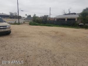 8250 S CALLE SAHUARO Lane, 26, Tempe, AZ 85283