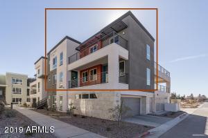 1250 N ABBEY Lane, 227, Chandler, AZ 85226