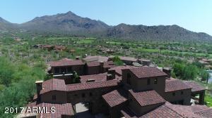 20913 N 104TH Street, Scottsdale, AZ 85255