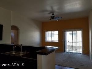 18250 N 32ND Street, 1049, Phoenix, AZ 85032