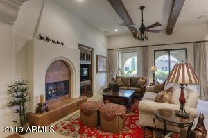 20704 N 90TH Place, 1023, Scottsdale, AZ 85255