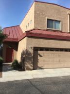 1015 S VAL VISTA Drive, 5, Mesa, AZ 85204