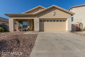 13918 N 146TH Lane, Surprise, AZ 85379
