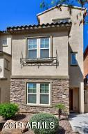 7744 W Bonitos Drive, Phoenix, AZ 85035