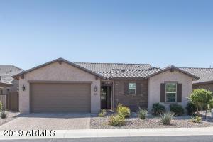 19559 W LINCOLN Street, Buckeye, AZ 85326