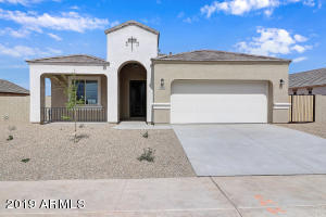 40900 W HENSLEY Way, Maricopa, AZ 85138