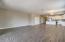40900 W HENSLEY Way, Maricopa, AZ 85138