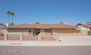 3914 W DANBURY Drive, Glendale, AZ 85308