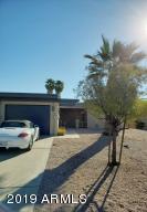 14223 N Ibsen Drive, A, Fountain Hills, AZ 85268