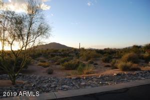 35552 N 86TH Place, 9, Scottsdale, AZ 85266