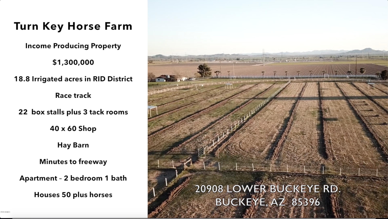 Buckeye AZ Real Estate - Buckeye Houses For Sale | Sovrano
