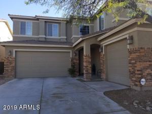 42403 W Cheyenne Drive, Maricopa, AZ 85138
