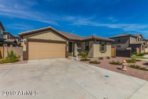158 E BLUEJAY Drive, Chandler, AZ 85286