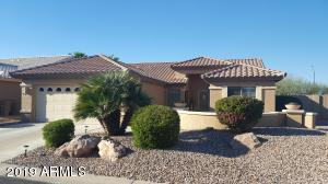 16168 W VALE Drive, Goodyear, AZ 85395