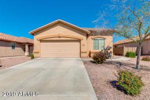 24716 W DOVE Ridge, Buckeye, AZ 85326