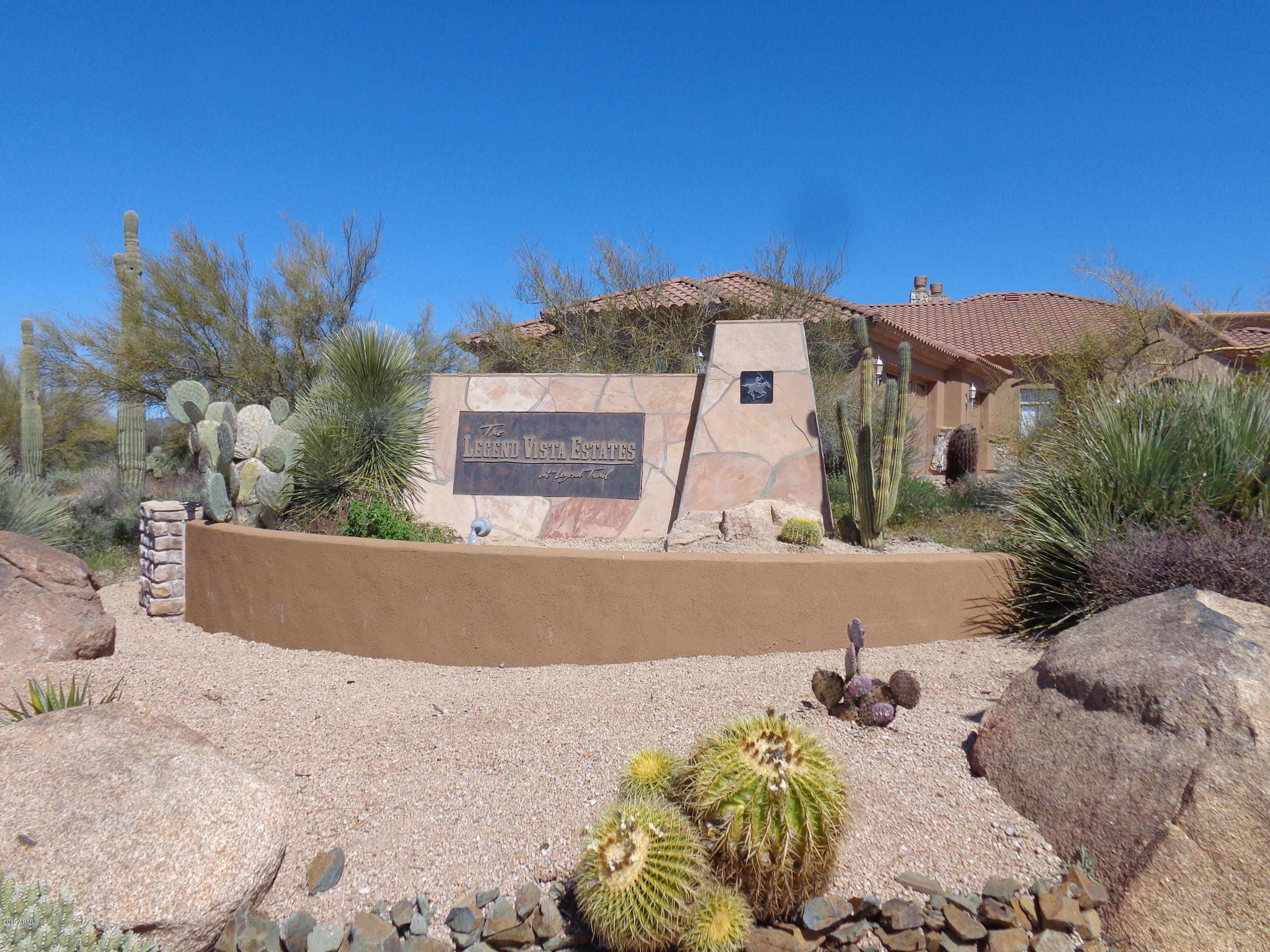 Photo of 35338 N 98TH Street, Scottsdale, AZ 85262