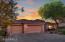 24017 N 61ST Drive, Glendale, AZ 85310