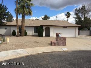 3520 E CHARLESTON Avenue, Phoenix, AZ 85032