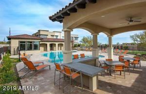 7356 E CASITAS DEL RIO Drive, Scottsdale, AZ 85255