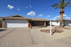 5042 E EDGEWOOD Avenue, Mesa, AZ 85206