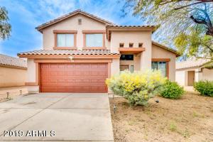 6405 W Magnolia Street, Phoenix, AZ 85043