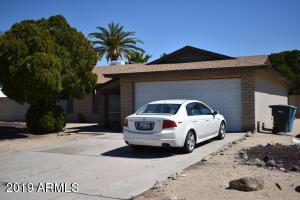 8515 N 41ST Drive, Phoenix, AZ 85051