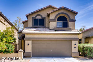1821 N 106TH Avenue, Avondale, AZ 85392