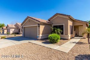 13715 W RANCHO Drive, Litchfield Park, AZ 85340