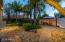 4434 E Sunnyside Lane, Phoenix, AZ 85032