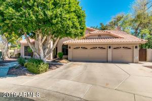 140 E Kelly Lane, Tempe, AZ 85284