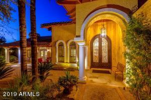 3816 E MINTON Place, Mesa, AZ 85215