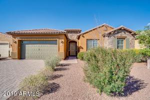 2604 W BALAO Drive, Phoenix, AZ 85085