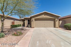 19943 N 108TH Avenue, Sun City, AZ 85373