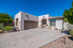 2504 W OLD PAINT Trail, Phoenix, AZ 85086