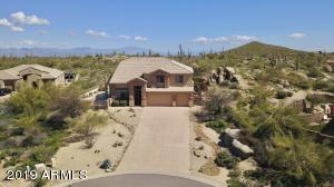 28051 N 115TH Place, Scottsdale, AZ 85262