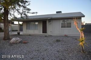 2328 W PERALTA Avenue, Mesa, AZ 85202