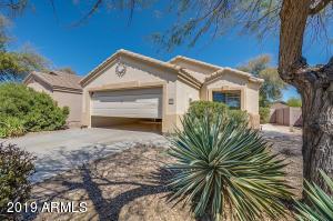 2416 W SILVER CREEK Lane, Queen Creek, AZ 85142