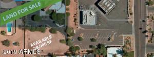 0 W UNION HILLS Drive, 1, Phoenix, AZ 85027